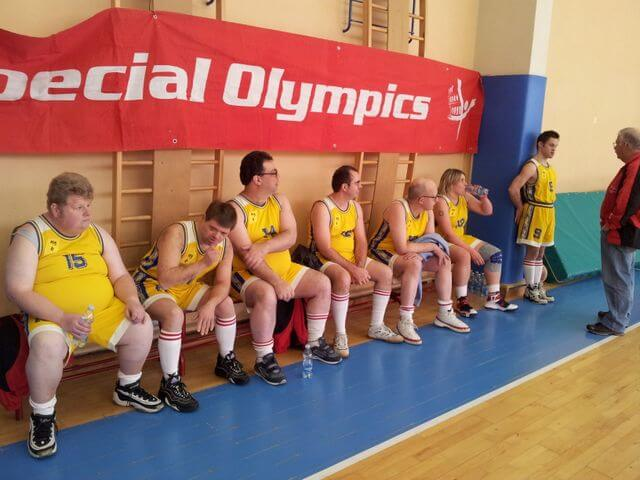Campionato insubrico di basket a Borgo Val Sesia (I) 2013